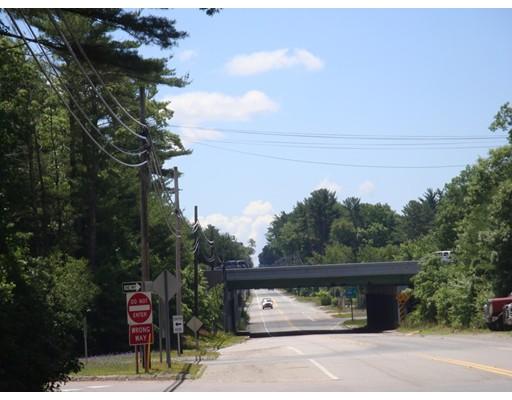 439-B Wareham Street, Middleboro, MA