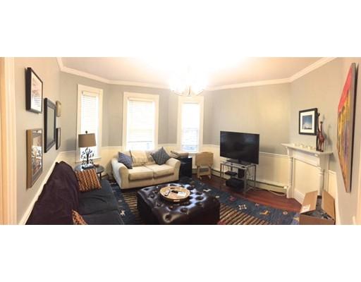 688 E 6th Street, Boston, Ma 02127