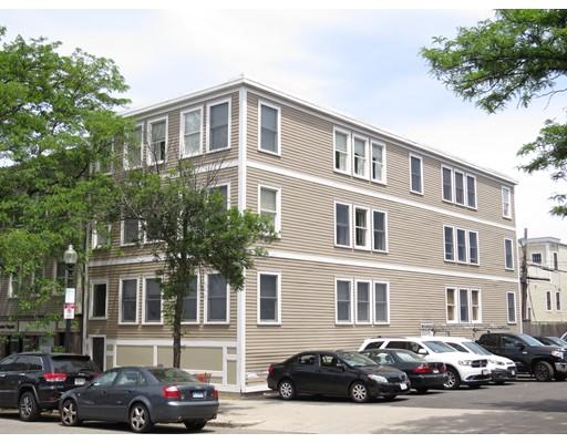 320 West BROADWAY, Boston, Ma 02127