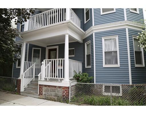 47 Saint Margaret Street, Boston, Ma 02125