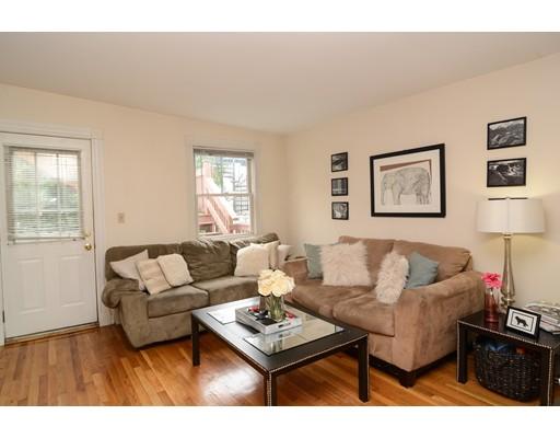 546 East 8th Street, Boston, Ma 02127