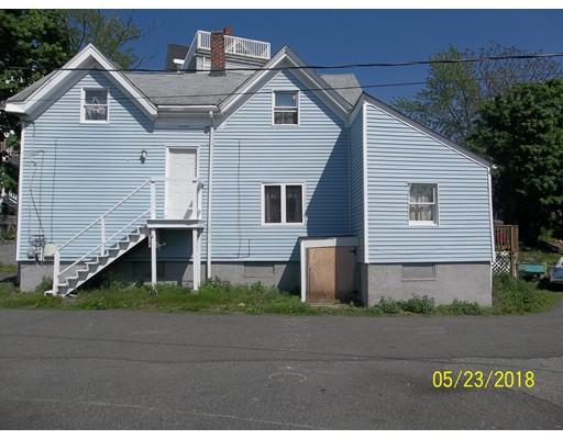 70 High Rock Street Lynn MA 01902
