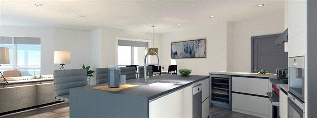 100 A, Boston, MA, 02127, Seaport District Home For Sale