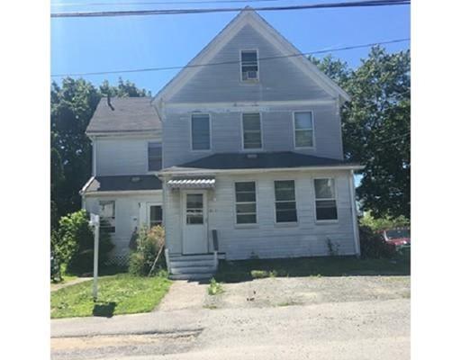 85 Monroe Street, Norwood, MA 02062