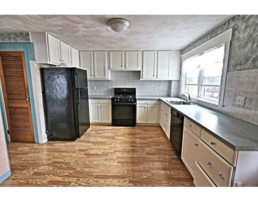 58 Lewis Avenue, Winthrop, MA 02152
