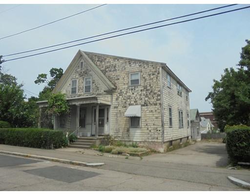 72 Main Street, Quincy, MA 02169