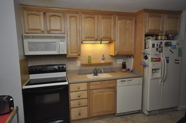 244 Salem Street, Malden, MA, 02148, Middlesex Home For Sale