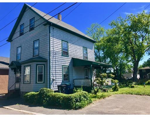 9 Upham Street, Salem, MA