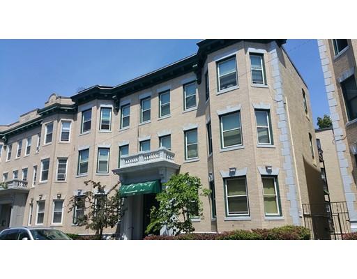 84 Gordon Street, Boston, Ma 02135
