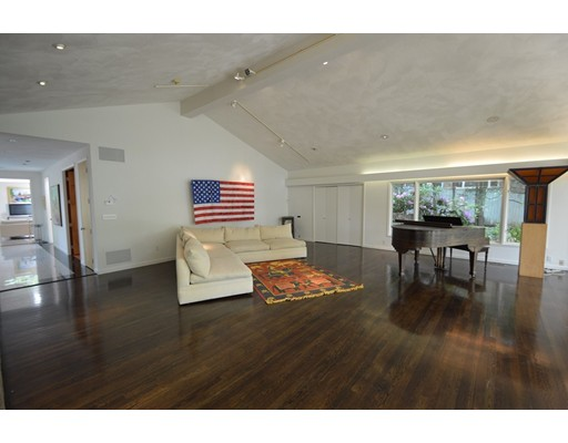 128 Baldpate Hill Road, Newton, Ma 02459