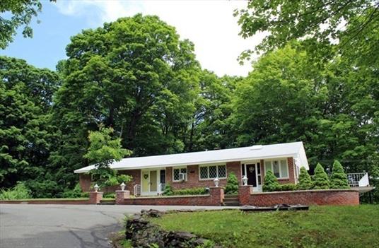 360 S. Shelburne Road, Shelburne, MA<br>$289,900.00<br>2.97 Acres, 2 Bedrooms