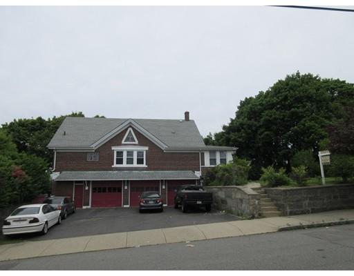 85 Woodlawn, New Bedford, Ma 02744