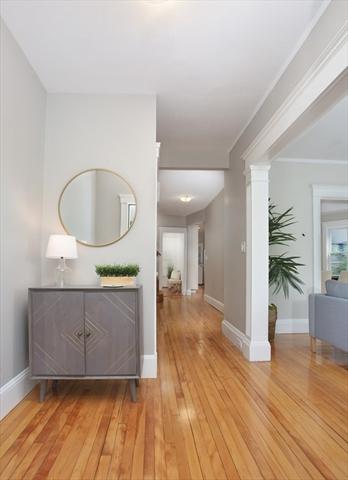 1015 Washington Street, Newton MA Real Estate Listing | MLS