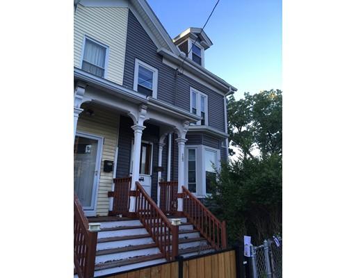 15 Catawba Street, Boston, MA