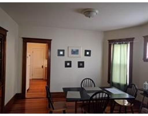 35 Whitten Street, Boston, Ma 02122