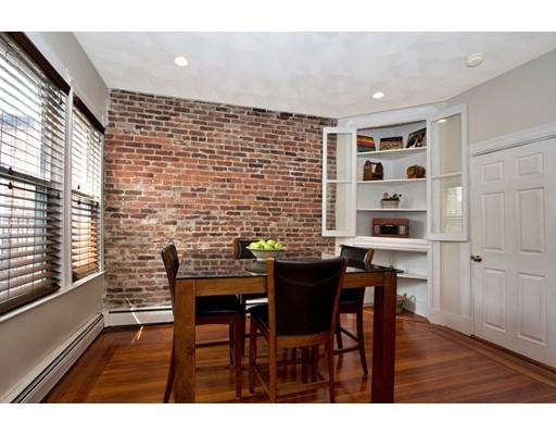 25 Sullivan Street, Boston, MA 02129
