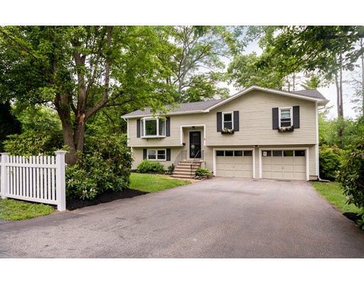 9 NOBLE HILL Road, Beverly, MA