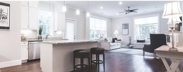 8 Island Court, Easton MA Real Estate Listing | 72348428