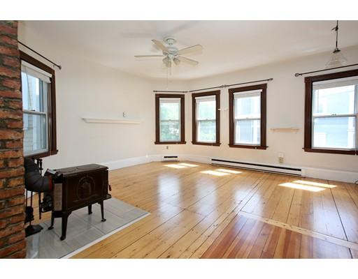 59 Gates Street, Boston, MA 02127