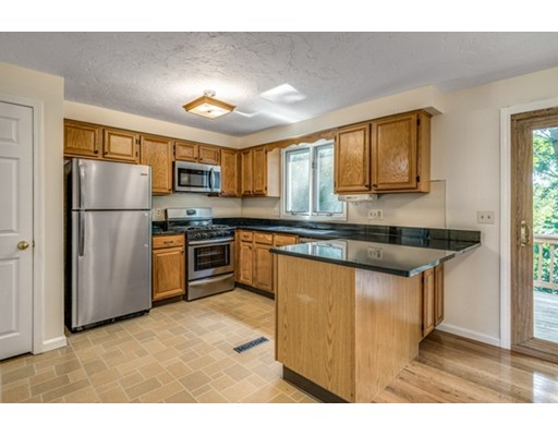 7 Bridle Path Circle, Randolph, MA 02368