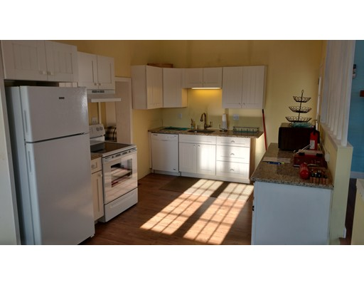 12 60th, Newburyport, Ma 01950