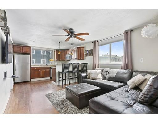 270 E Street, Boston, MA 02127
