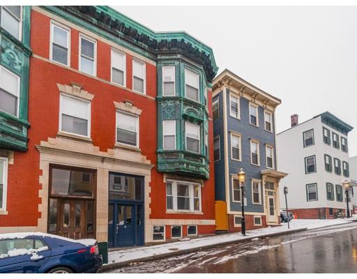 10 Prospect Street, Boston, MA 02129