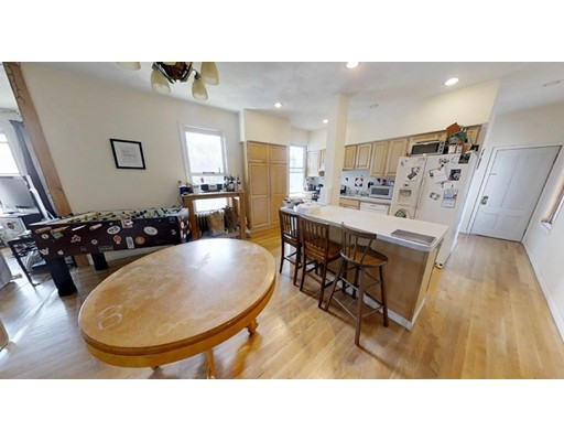 23 Boston Avenue, Medford, Ma 02155