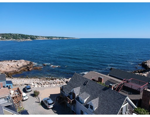 48 Bearskin Neck, Rockport, MA 01966