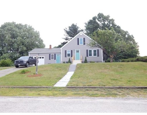 20 Bliss Rd, Bellingham, MA - USA (photo 2)