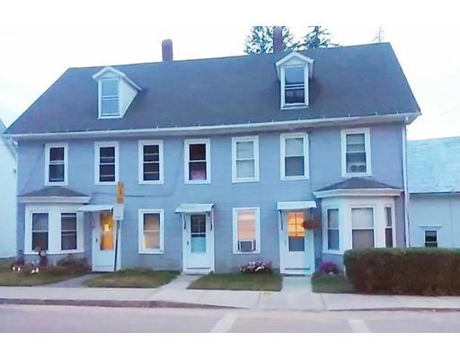 47 North Street, Warren, MA 01083