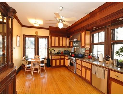 76 Alban Street, Boston, Ma 02124