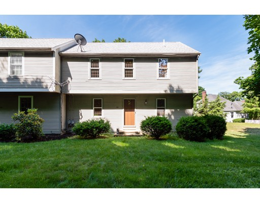 63 Tilden Road, Scituate, MA 02066