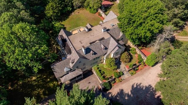 605 Elm St, Walpole, MA, 02081, Norfolk Home For Sale