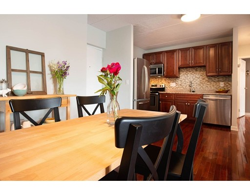 761 E 6th, Boston, MA 02127