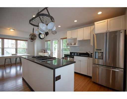 308 Talbot Avenue, Boston, MA 02124