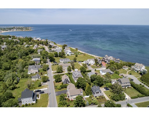 149 Gilson Road, Scituate, MA