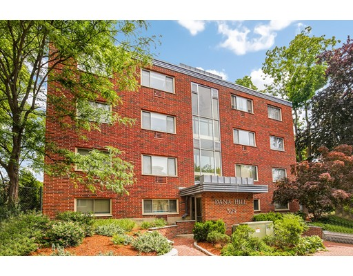 329 Harvard Street, Cambridge, MA 02139