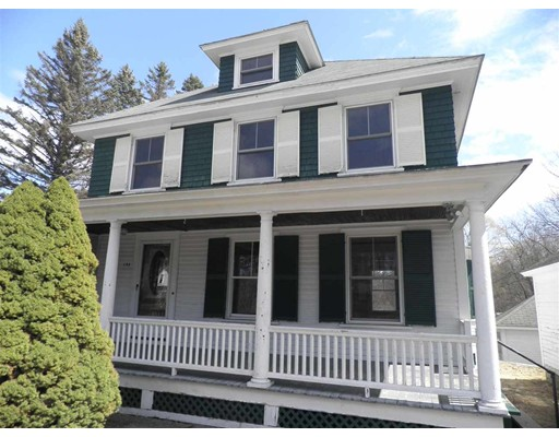 Photo of 144 Union St Milford NH 03055