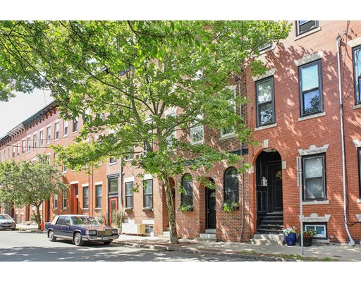 19 Medford Street, Chelsea, MA 02150
