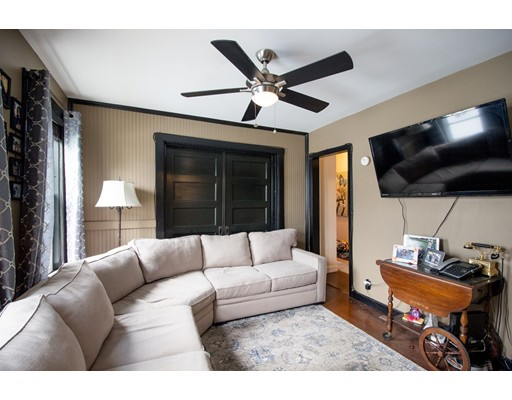 1062 Saratoga Street, Boston, MA 02128