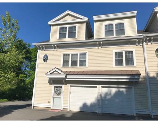 501 Cabot Street, Beverly, MA 01915