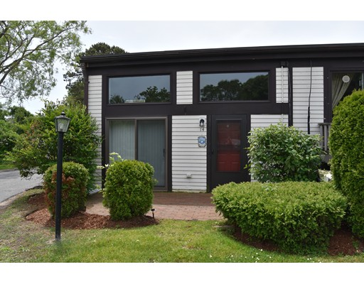 26 Bettys Pond Road, Barnstable, MA 02601