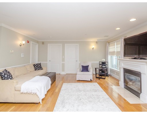 366 Dorchester Street, Boston, MA 02127