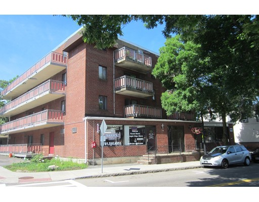26 West Wyoming Avenue, Melrose, MA 02176