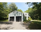 27 LYMAN RD, WESTHAMPTON, MA 01027  Photo 2