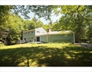 27 LYMAN RD, WESTHAMPTON, MA 01027  Photo 4
