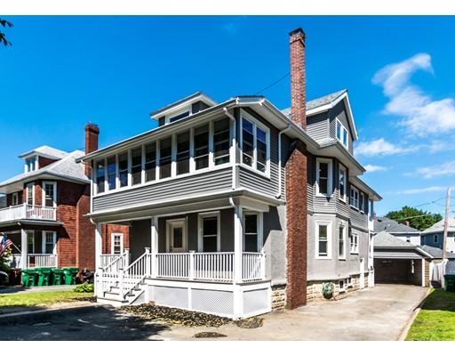 1530 Mystic Valley Parkway, Medford, MA 02155