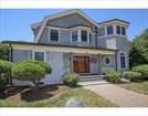 20 CASTLE VIEW DRIVE, GLOUCESTER, MA 01930  Photo 1