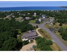20 CASTLE VIEW DRIVE, GLOUCESTER, MA 01930  Photo 2